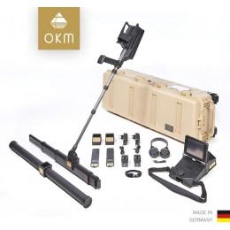 OKM eXp 6000 Profesyonel Plus